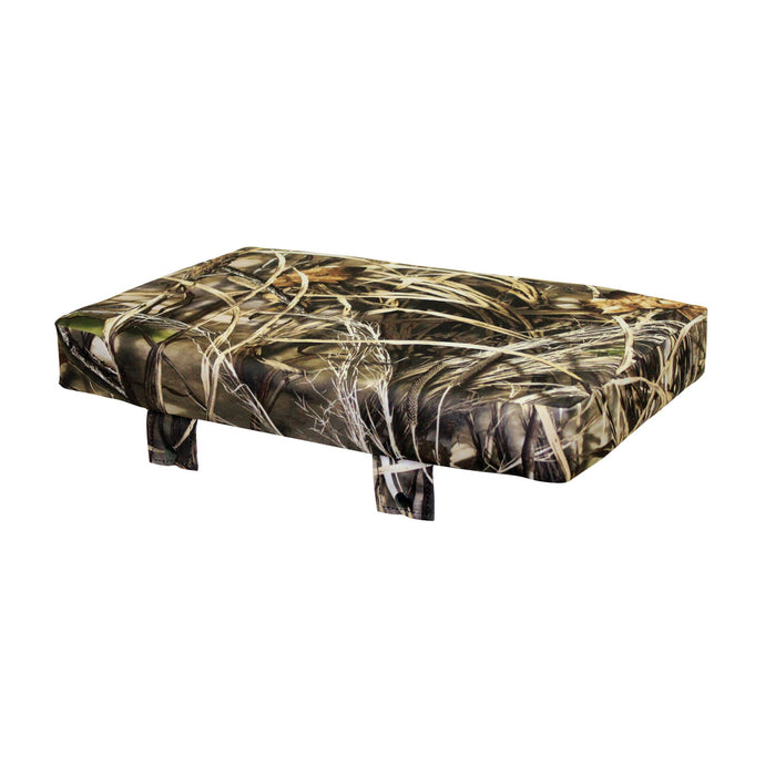 Canyon Outfitter Cooler Cushion - Max 4 Camo