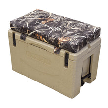 Canyon Outfitter Cooler Cushion - Sandstone