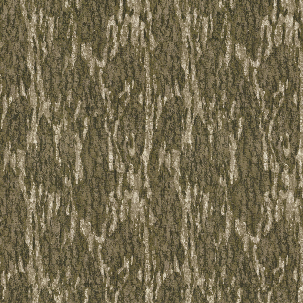 Mossy Oak Bottomland Camo by the Yard | Camouflage Blind Upholstery | Cordura