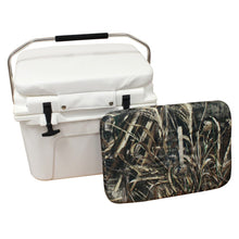Wise Cooler Cushion for Yeti Roadie and Orca 20 Quart