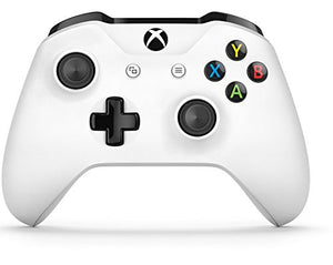 Build Your Own Xbox One S Controller - AquaSilvermist