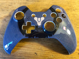 Build Your Own Xbox One Controller - AquaSilvermist