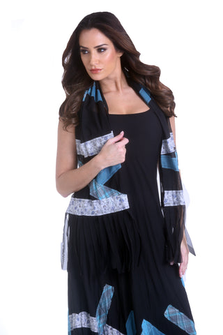 All About You Tunic