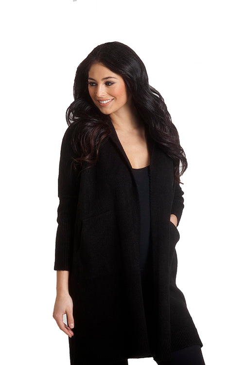 3/4 Sleeve Duster