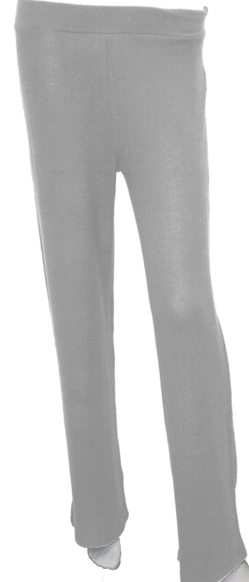 Soft Stretch Lounge Pant