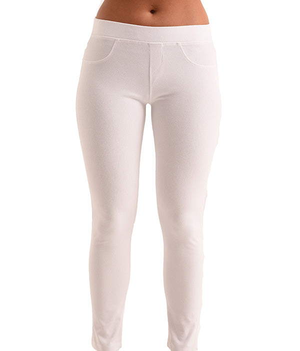 French Kyss High Rise Jegging