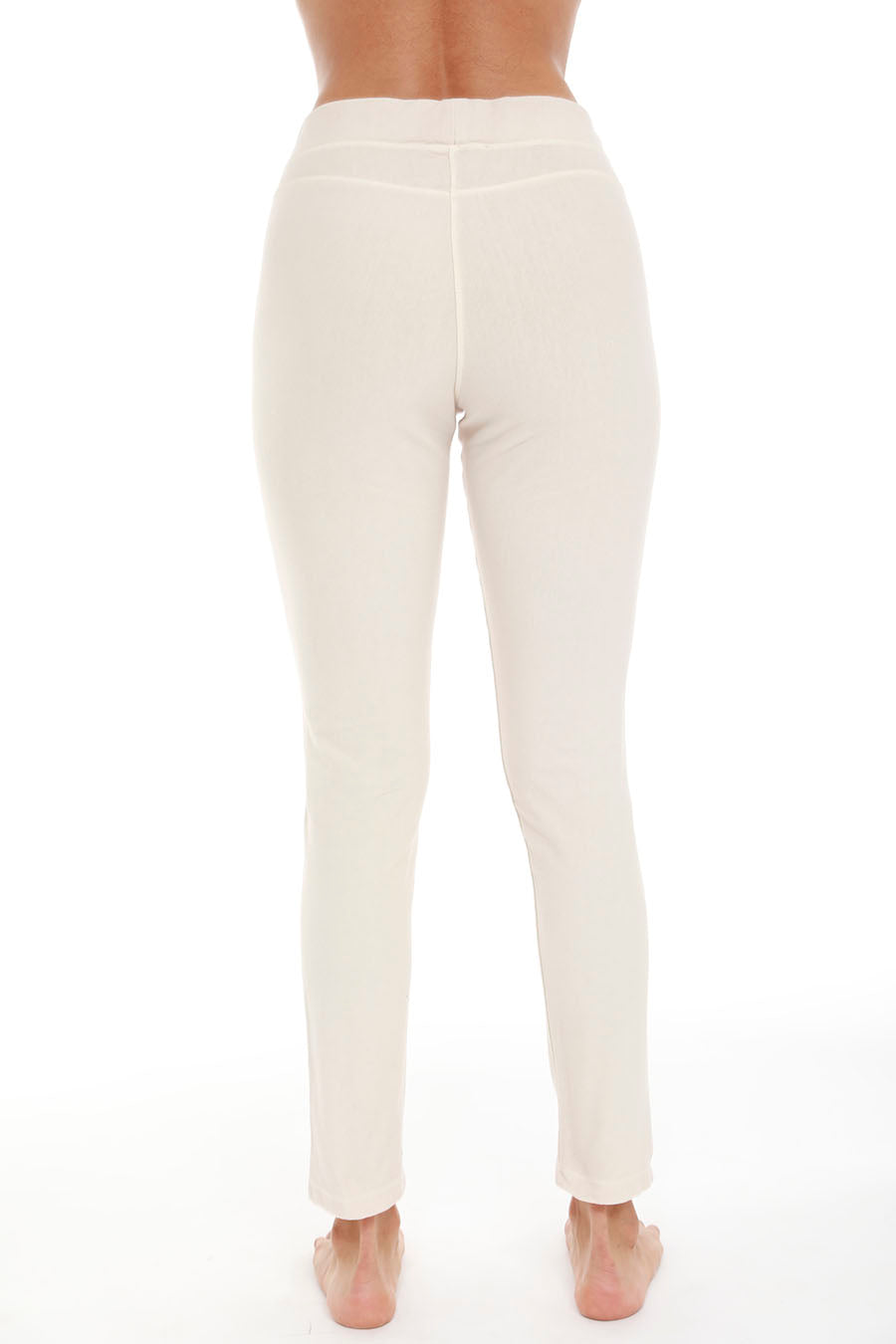French Kyss High Rise Capri
