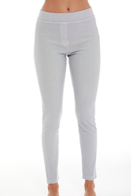 French Kyss Low Rise Jegging