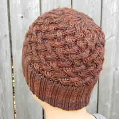 Apple Pie Ravelry Link