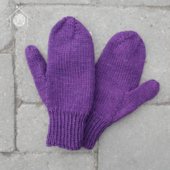 House Mitts Thumbnail
