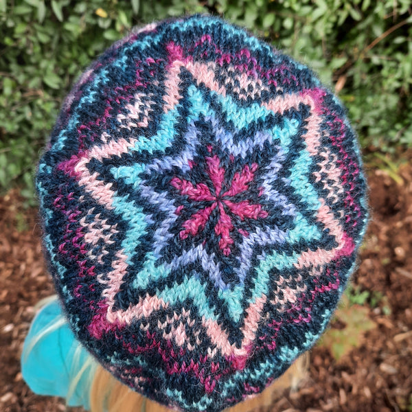 Katie's Kep Yarn Pack