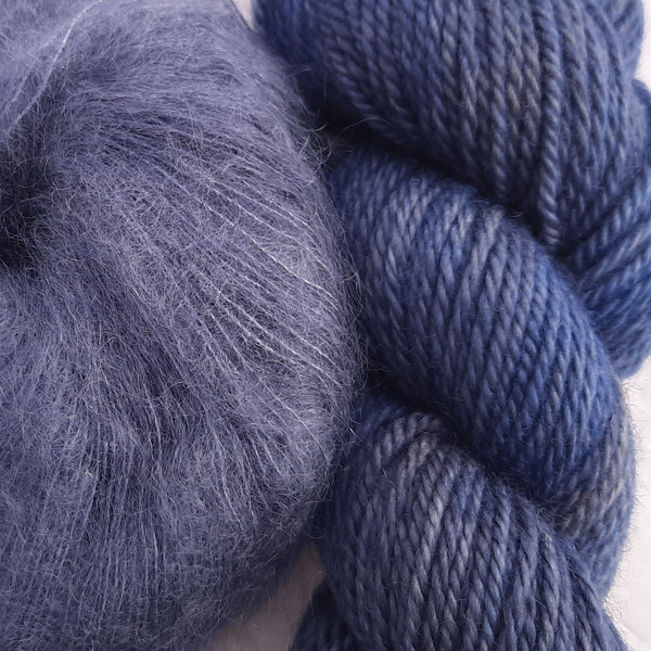 Hillcrest Hat Yarn Pack
