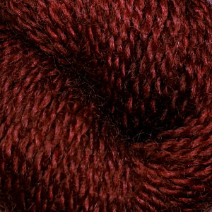 Dawn Orchid BFL Worsted