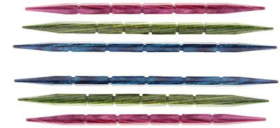 Knitter's Pride Symfonie Cable Needles
