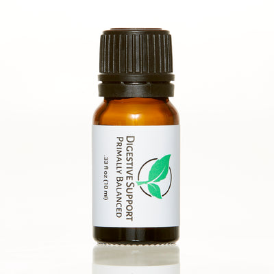 Digestive Support (10ml)