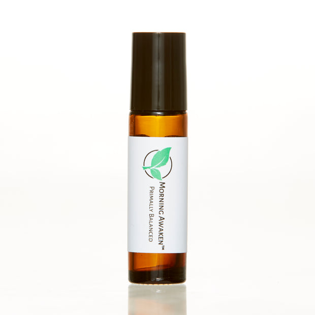 Morning Awaken™, Roll-on (10ml)