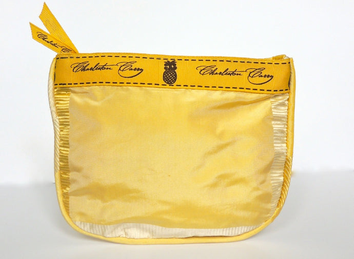 The Charleston Carry Handbag and Purse Potion Pouch Front