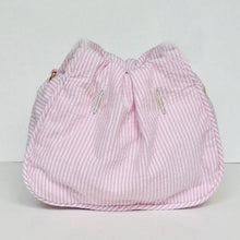 The Southern Sipper Purse Pink Row Cover