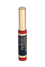 LipSense Liquid Lip Color