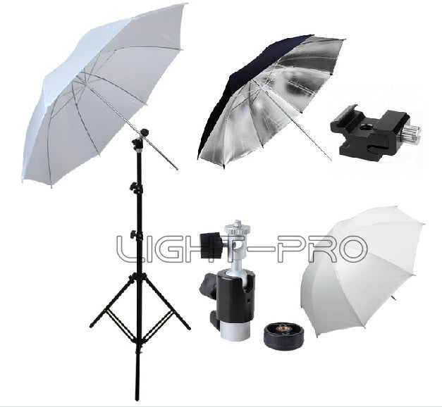 Godox Photo Camera Flash Speedlite 2M Stand 33