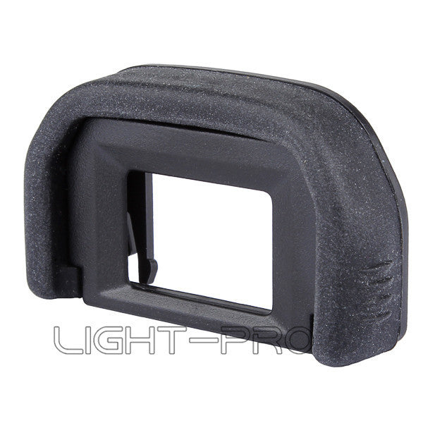Camera Viewfinder EyeCup for Canon EF EOS 500D 1000D 450D 400D 350D 300D