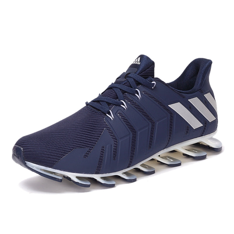 hot sale online 4e2c5 26fa0 Original New Arrival 2017 Adidas Springblade Pro M Mens Running Shoes  Sneakers .