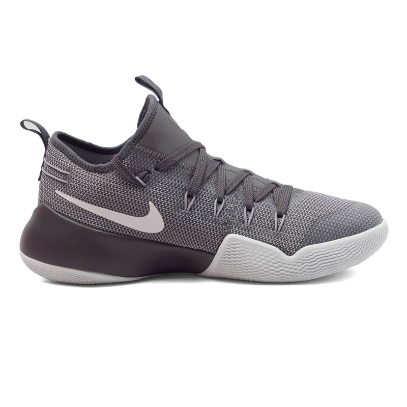 6b150d8e9f71 ... closeout original new arrival nike hypershift ep mens basketball shoes  sneakers . 2e579 6f960