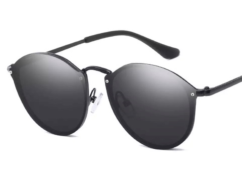 Dana Point Sunglasses
