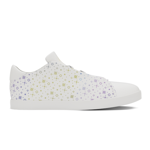 Sparkles Ultra Low Top Shoes