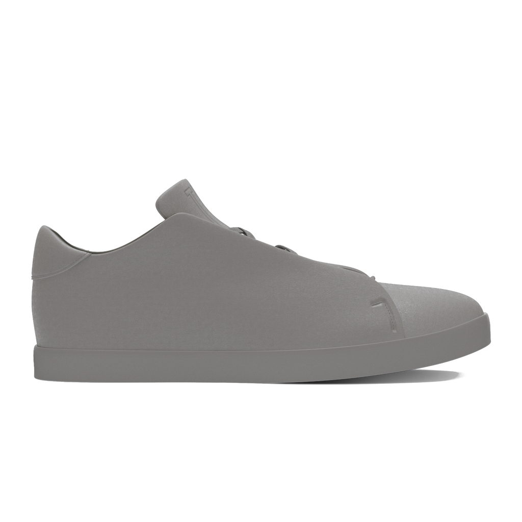 Classic Ultra Low Top Shoes