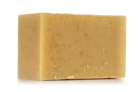 JUNIPER BERRY SOAP