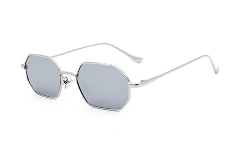 Silver shade Sunglasses
