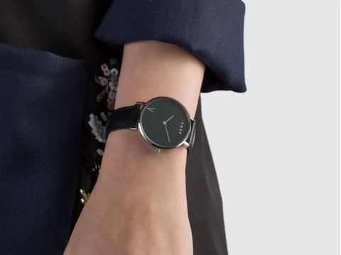 """Horizons"" Women's Watch"