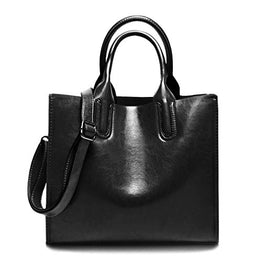 COCIFER Women Tote Purse Top Handle Handbags