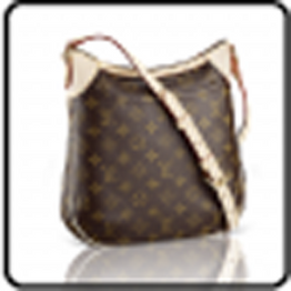 Buy Crossbody Bags 0.1