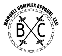 Barbell Complex Apparel, LLC