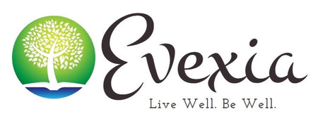 Evexia Wellness Products