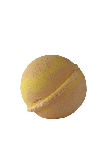 Citrus Splash Bath Bomb