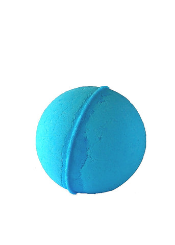 Head Cleanse Bath Bomb