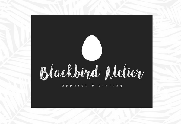 Blackbird Atelier high end, designer vintage and iconic pre-owned couture clothing, shoes, accessories