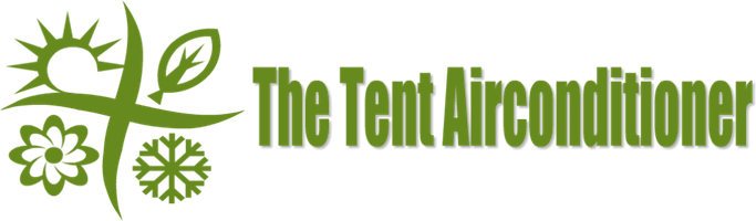 The Tent Air Conditioner