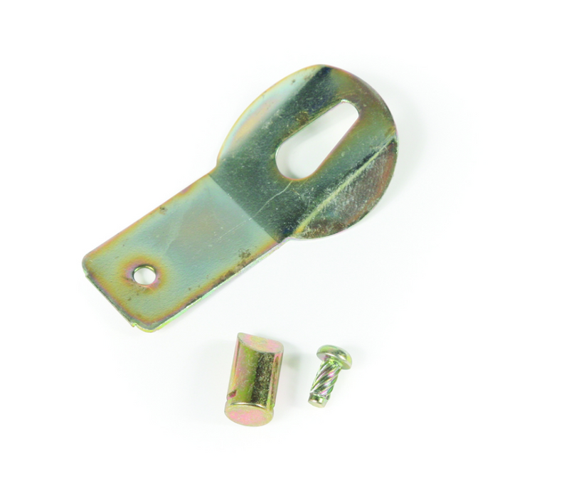 Spring Bar Locking Device Repair Kit - 2PK