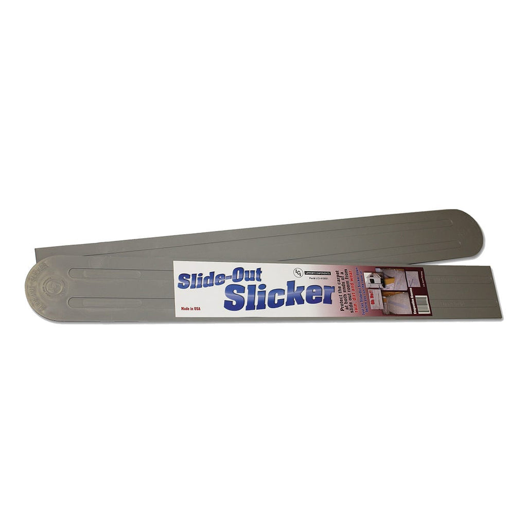 Slide-Out Slicker - Floor Protector - 134993