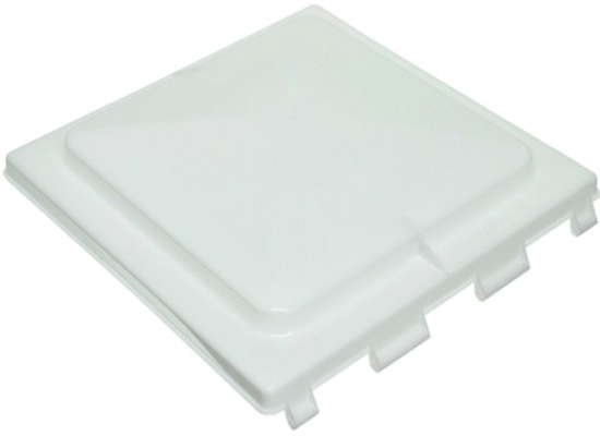 Jensen Old Style Rv Replacement Roof Vent United Rv