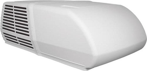 Coleman RV Air Conditioner 15,000 BTU Power Saver - White - 48209-966