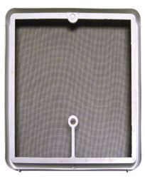 Elixir Vent Screen Frame  90106