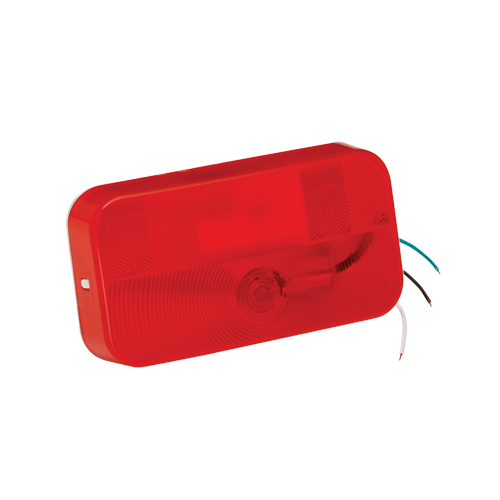 #92 Series - Surface Mount Taillight
