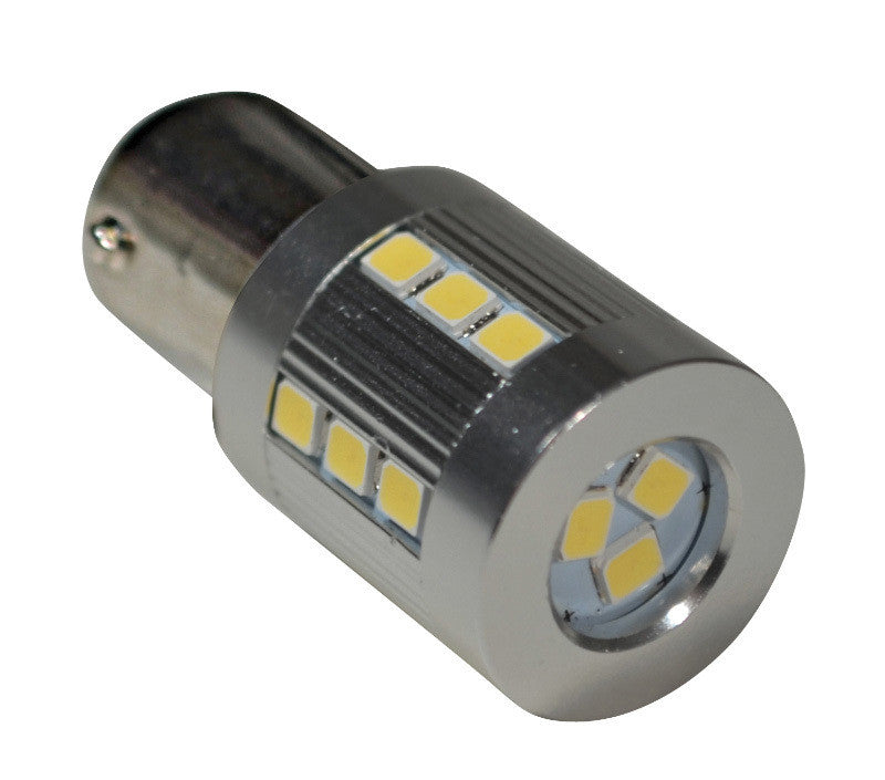 LED Bulb - Multidirectional - 1003/1141/1139IF/1141LL/1156