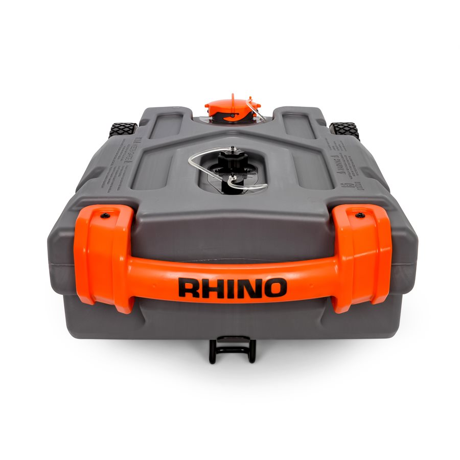 Rhino Portable Holding Tank - 15 gallon