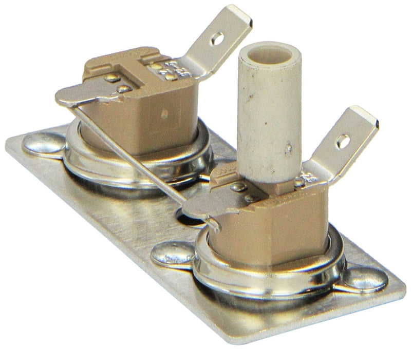 Suburban 232282 Water Heater Thermostat/Hi-Limit Switch For SW Series